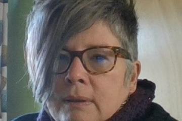 Picture of Sue