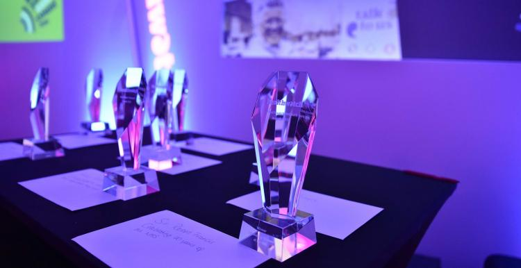 Picture of Healthwatch Network Awards